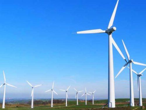 Енергетична реформа на Херсонщині