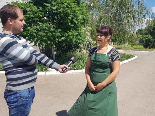 Закон #ЧужихДітейНеБуває в дії: далекобійник сплатив 60 тисяч гривень аліментів