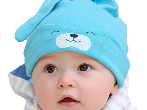 Хлопчиків більше: на Херсонщині народилося 174 малюка