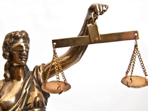 В Херсоні визначили найкращих юних правознавців