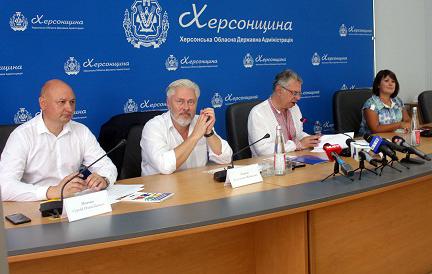Для українських телерадіомовників розпочинається нова ера