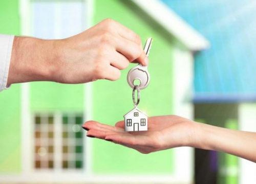 Херсонська філія ПриватБанку відновила програму іпотечного кредитування