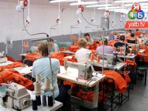 Успішні історії соціального підприємництва на Херсонщині
