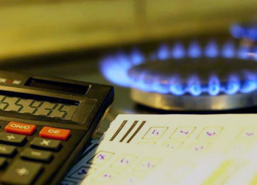 Чого очікувати українцям після підвищення ціни на газ?