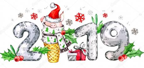 Херсонці бажають всім миру, добра і процвітання в новому році