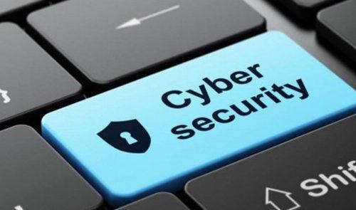 Міжнародний центр оборони відтепер на захисті кіберпростору Херсонщини