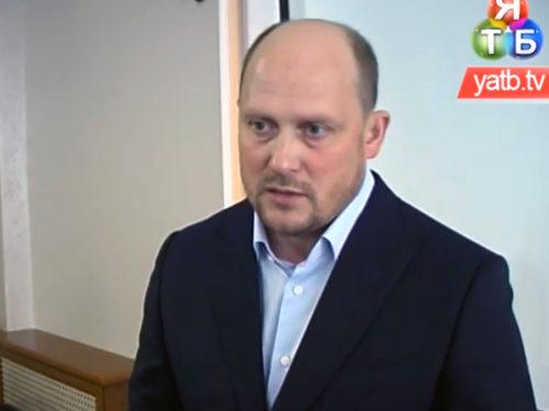 Сергій Каплін: Ціну на газ для населення реально зменшити в 4 рази