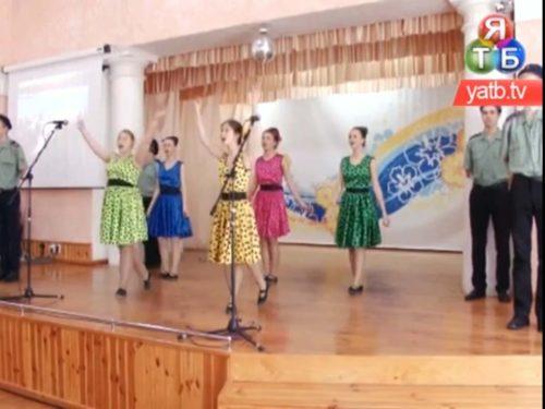 """У Херсоні підбили підсумки престижного конкурсу """"Херсонщина пам'ятає"""""""