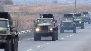 """На """"Укроборонпром"""" чекає міжнародний аудит"""
