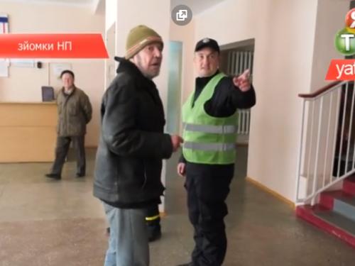 Як поліція Херсонщини  забезпечувала безпеку виборців