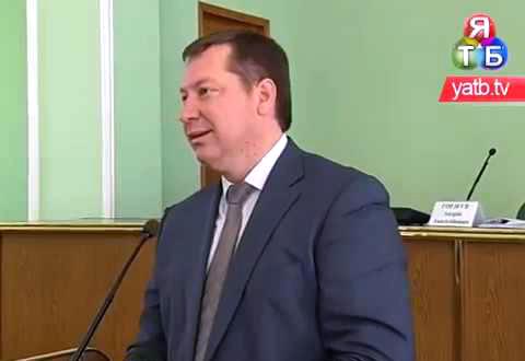 Чому Гордєєв вирішив піти у відставку?