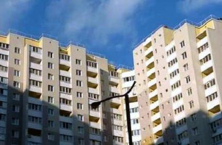 Юстиція попереджає: активізувалися квартирні шахраї
