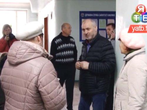Херсонський Водоканал став ближчий до жителів Дніпровського району
