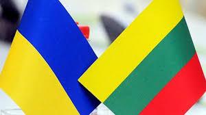 В Херсоні литовці діляться досвідом з українським бізнесом