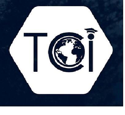 Таврійський християнський інститут отримав державну ліцензію