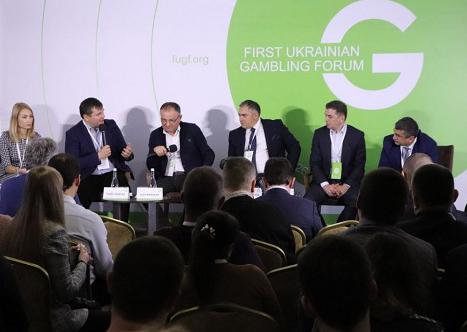Гральний бізнес на Херсонщині: перспектива для розвитку чи небезпека?