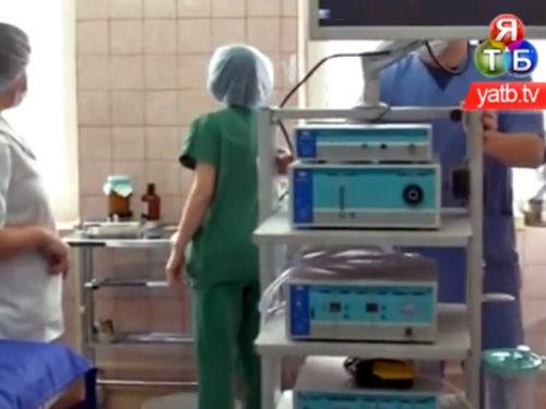 Програма медичних гарантій: в Україні лікуватимуть за новими правилами