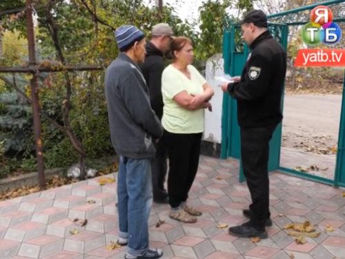 Як не стати жертвою шахраїв – лікбез від поліції Херсонщини