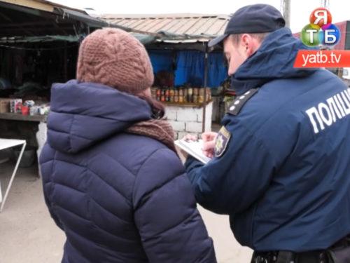 Поліція вилучила у громадян 1500 л саморобного алкоголю