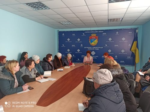 Школярів Горностаївського району годуватимуть за рецептами відомого шеф-кухаря