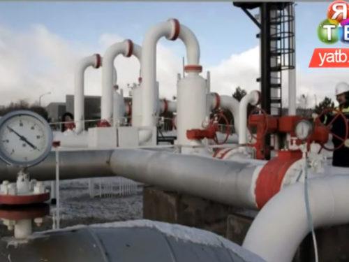 Хто менше платитиме за розподіл природного газу?