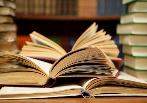 Як оптимізують систему бібліотек у Херсоні?