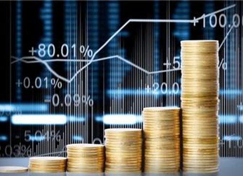 Як Мінекономіки планує інвестувати вітчизняну економіку?
