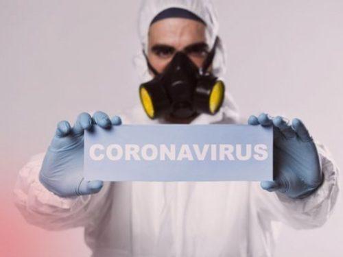 Поширення коронавірусу оголошено пандемією
