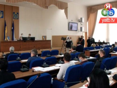 Влада звітувала перед депутатами про використання коштів, виділених на медицину