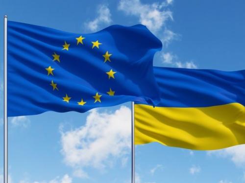 День Європи: знайомство зі святом