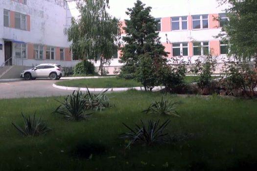 """За ініціативи """"Батьківщини"""" у Степанівці створено психоневрологічний будинок-інтернат"""